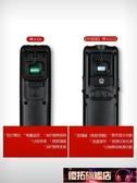維修燈 神火G6工作燈超亮強光照明led汽修帶磁鐵充電汽車檢查維修手電筒 優拓