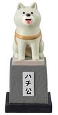 東京旅貓/忠犬八公【DECOLE  concombre】