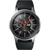 【Samsung 認證福利品】Galaxy Watch 46mm 智慧型手錶 SM-R800