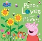 Peppa Pig:Peppa Love...