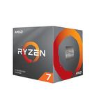 AMD Ryzen 7 3700X 處理器★AMD 官方授權經銷商★