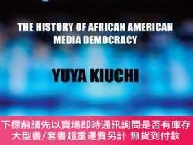 二手書博民逛書店Struggles罕見For Equal VoiceY255174 Yuya Kiuchi State Uni