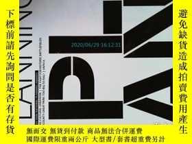 二手書博民逛書店the罕見Magazine of the American Planning Association 4 2014
