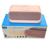 Anker SoundCore A3300【1次滿足3個願望/無線充電多功能】藍芽/藍牙 喇叭 音箱