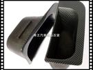 【車王小舖】福特 Ford 2009-11 Focus 4D 5D 碳纖維 門把 門邊 把手 置物盒 儲物盒