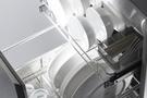 【歐雅系統家具】喜特麗JT-3015Q-嵌門板落地式烘碗機