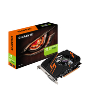 Gigabyte 技嘉 GeForce GT 1030 OC 2G 顯示卡