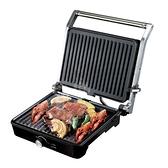 家用多功能牛排機煎烤牛扒器鐵板燒烤肉機早餐三明治機烤牛排機 【快速出貨】