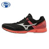 MIZUNO 19SS 高階款 皇速 男路跑鞋 EMPEROR 3系列 3E寬楦 J1GA197703 贈1襪【樂買網】