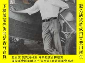 二手書博民逛書店Adventurer罕見Explorer: Daring Deeds & Unknown RealmsY191