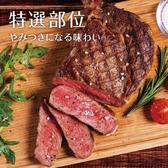 【超值免運】美國安格斯Choice肋眼牛排2片組(200公克/1片)