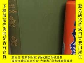 二手書博民逛書店1930年罕見TWENTIETH CENTURY POETRY