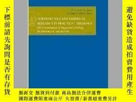 二手書博民逛書店Hermeneutics罕見and Empirical Research in Practical Theolog