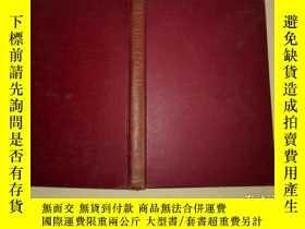 二手書博民逛書店MANUAL罕見OF CLINICAL CHARTINGY113