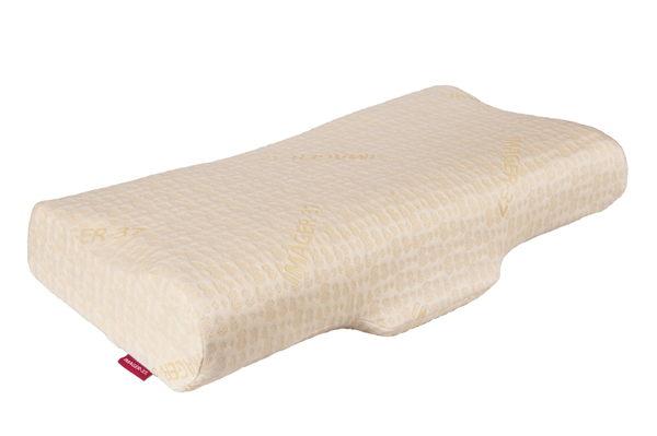 IMAGER-37易眠功能枕QM型一個