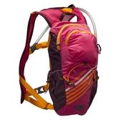 【速捷戶外】NATHAN Firestorm二鐵專用水袋背包(2L) NA5033NSC (附2L水袋)
