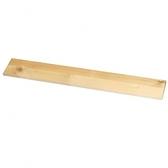 松木抽牆板14x85x758mm