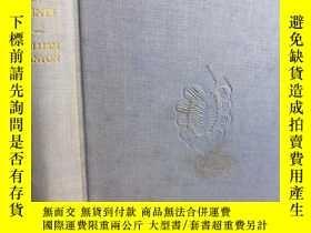 二手書博民逛書店1938年罕見A CHILD S BOOK OF SAINTS 插圖版Y411026 CANTON LONDO