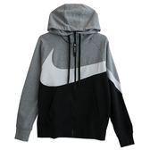 Nike 耐吉 AS M NSW HBR HOODIE FZ FT STM  連帽外套 AR3085063 男 健身 透氣 運動 休閒 新款 流行