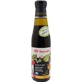 (買1送1) 味榮 日式柚子和風醬 240ml/瓶