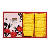 絹絨花賞禮盒x3盒【SUGAR&SPICE糖村】R802*3