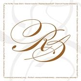 舒曼-兩百誕辰週年經典作品套裝(25CD)