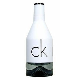 Calvin Klein CKIn2U Him 男性香水 100ml