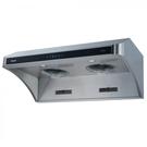 《修易生活館》林內 RH-8178 深罩式全直流變頻排油煙機(不鏽鋼) 80CM (不含安裝)