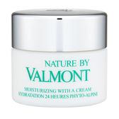 Valmont   水潤補濕面霜1.7oz, 50ml 【玫麗網】