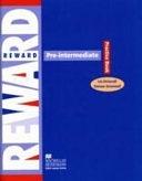 二手書博民逛書店 《Reward》 R2Y ISBN:9780435240141