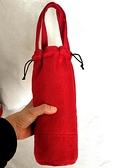 杯套保護套通用隔熱保溫套帶提繩斜背玻璃杯套水瓶袋套定制1500ML快速出貨
