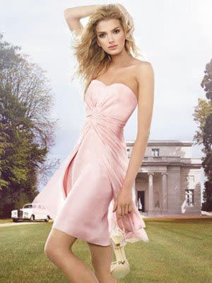 Christian Dior 迪奧 花漾迪奧女性淡香水 100ml ★Vivo薇朵