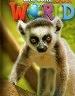 二手書R2YB《EXPLORE OUR WORLD STUDENT BOOK 2