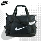 NIKE 旅行袋 CLUB TEAM SWOOSH Duffe 側背包 健身包 行李包 CV7829 得意時袋