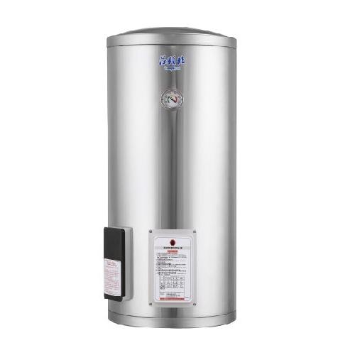 (全省標準安裝)莊頭北20加侖直立式儲熱式熱水器TE-1200