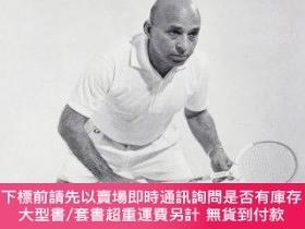 二手書博民逛書店Squash罕見Racquets: The Khan Game-壁球球拍:可汗的遊戲Y364727 Hashi