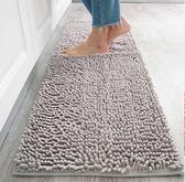 地墊 門口地墊地毯門墊吸水腳墊衛生間進門地墊臥室廁所浴室防滑墊家用
