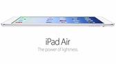 IPad Mini, IPad Air, IPhone5s 原廠台灣公司貨--預約代購