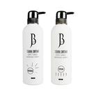 ●魅力十足● JBLIN 頭皮調理洗髮霜(500ml) 保濕型/清爽型