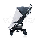 MOOV Design ALVIS 隨行背包車專用防風雨罩 /手推車配件.推車雨罩