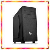 華碩 B360-F 新一代i5-9400F+8GB DDR4+1TB 獨顯GTX1650超值電腦主機