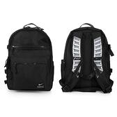 NIKE 大型氣墊背帶後背包(免運 雙肩包 旅行包 肩背包 機能 防潑 AIR MAX≡排汗專家≡