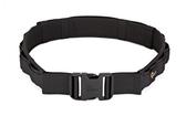Lowepro ProTactic Utility Belt 專業旅行者多功能腰帶  (Black) 【公司貨】 L223