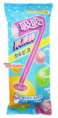 【吉嘉食品】厚毅 吸吸果凍棒(可爾必思)奶素 1包7入630公克 [#1]{4719778007994}