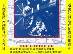 二手書博民逛書店The罕見Battle Of Pollocks CrossingY307751 J.l. Carr Gardn