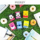 Disney迪士尼2.1A雙輸旅充 充電頭  充電插頭_大臉系列