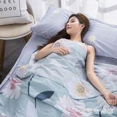 睡袋出差住酒店賓館睡袋大人夏季薄款旅行旅游被套床單被罩隔臟DC1138【歐巴生活館】