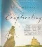 二手書R2YBb《Captivating:A Guided Journal》20