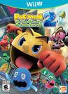WiiU PAC-MAN and the Ghostly Adventures 2 小精靈與鬼靈精怪大冒險 2(美版代購)