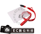 【EC數位】SUNPOWER 白平衡濾鏡 100 X 100 mm / 10x10 CM 顆粒版